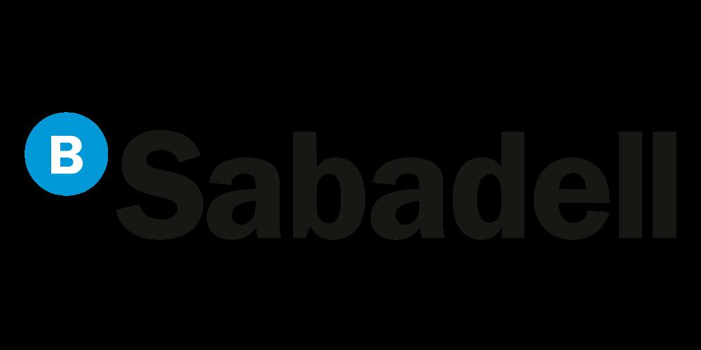 GlobalMarket clientes Sabadell