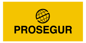 Clientes Prosegur